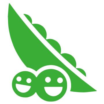 豌豆荚2021官方版本
